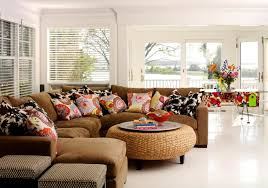 living room creative and awesome living room centerpiece ideas