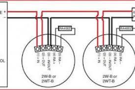 system sensor conventional smoke detector connection diagram