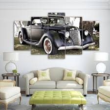 online get cheap picture frames cars aliexpress com alibaba group