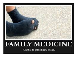 Specialty Socks What Your Socks Look Like By Medical Specialty Gomerblog