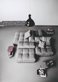 ecksofa 180x140 beste ideen design foto u0026 beispiele von liegelandschaft sofa