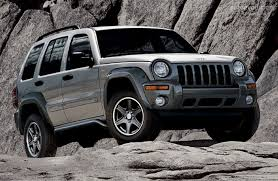 jeep 2005 liberty jeep liberty specs 2001 2002 2003 2004 2005