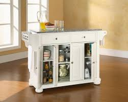 Home Styles Monarch Kitchen Island - monarch kitchen island tags home styles monarch kitchen island