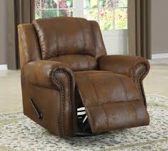 how to swivel rocker recliner chair chair design and ideas