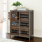 entryway storage cabinets ballard designs