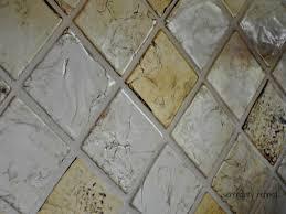 tiles kitchen fascinating kitchen decoration using white led