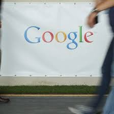 How Does Blind Carbon Copy Work How Does Undisclosed Recipients Work With Gmail Your Business