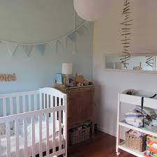 baby boy nursery room decorating ideas baby and nursery ideas
