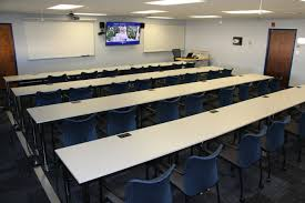 Penn State Its Help Desk State College Pa Penn State Opens Its First Classroom On A