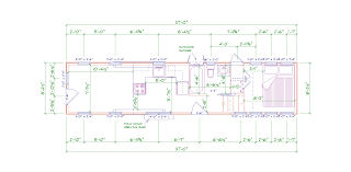 tiny floor plans timbercraft gooseneck model home timbercraft tiny homes