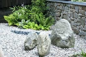 Decorative Rocks For Garden Garden Decorative Stones Decorative Marble White Stones Gravel