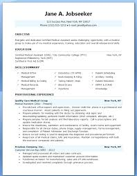 physician assistant resume template resume physician assistant resume template top essay writing