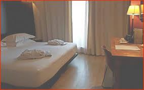 hotel barcelone dans la chambre hotel barcelone spa dans chambre beautiful hotel barcelone spa dans