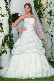 princesse robe de mariã e les 25 meilleures idées de la catégorie robe de mariée grande