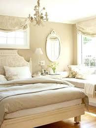 comment faire une chambre romantique deco romantique deco cosy romantique deco romantique salon