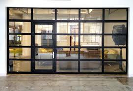 garage door glass inserts replacement best glass 2017