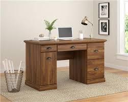 ameriwood furniture computer desk