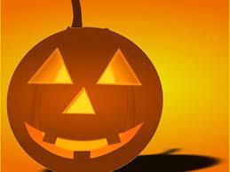 oct 28 halloween fest scavenger hunt crafts u0026 jumper banning