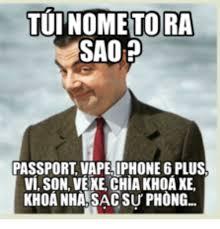 Douche Meme - 25 best memes about vape douche meme vape douche memes