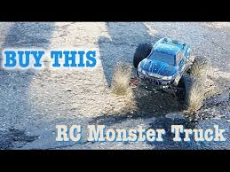 buy rc road monster truck s911 1 12 2wd