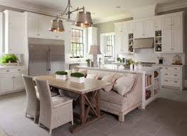 82 best kitchen images on pinterest kitchen architecture and home