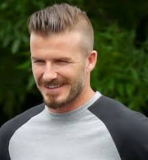 football hairstyles 12 best hair images on pinterest hombre hairstyle men s hair and