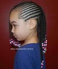 hair plaiting styles for nigerians girls children hair styles in nigeria idea
