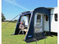Lightweight Awning Caravan Awnings Lightweight Awnings