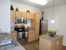 Kitchen Cabinets St Charles Mo Turnberry Place Apartments St Peters Mo Corporate Housing In St