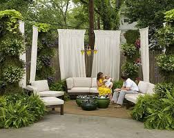 home decorating ideas for small homes landscaping with river
