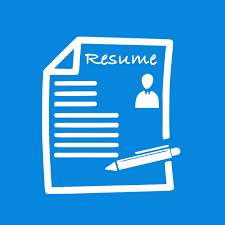 resume format sles for freshers download itunes free resume builder app professional cv maker and resumes