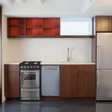 basement mini kitchen home lovin u0027 pinterest mini kitchen