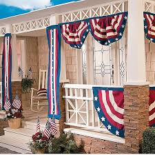 Happy 4th of July Decorations 2017 10 Ideas About July 4th