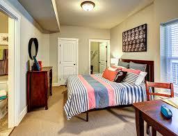 Bedroom Furniture Lansing Mi East Lansing Mi Student Housing Student Apartments