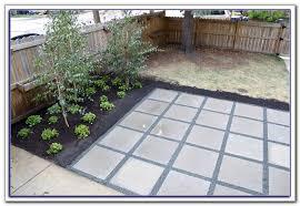 12x12 Patio Pavers Concrete Patio Blocks 12x12 Patios Home Furniture Ideas