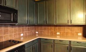 Spray Painting Kitchen Cabinets White Spray Painting Kitchen Cabinets Exclusive Home Design