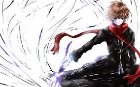 film anime petualangan terbaik 12 anime action terbaik 10terbaik com anime