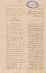 bureau naturalisation bureau de naturalisation nouveau politics of the netherlands