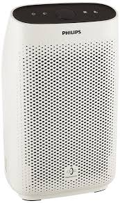 which is the best air purifier for 160 sq feet room