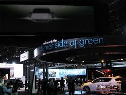lexus new york auto show toyota at the 2010 ny auto show tundra headquarters blog