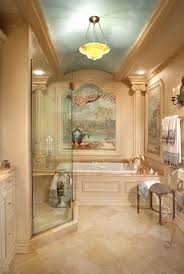 50 magnificent luxury master bathroom ideas part 4