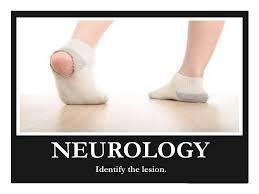 Meme Socks - medical specialty sock memes part 1 gomerblog