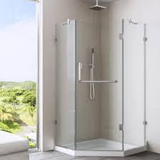 38 Neo Angle Shower Door 38 X 38 Neo Angle Shower Doors Http Sourceabl Pinterest