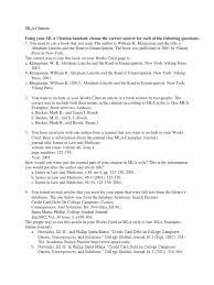 mla quote novel ecercise mla citation 25maret citation public sphere