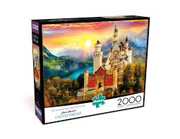 halloween puzzles online jigsaw puzzles toys