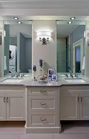 combined bathroom laundry plans bathroom trends 2017 2018