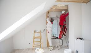 Exterior Paint Contractors - home improvement service pros roofing contractors remodeling