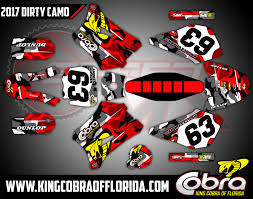 graphics for motocross bikes cobra bike graphics kits number plates motocross graphics