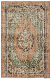 Kilim Rug Pottery Barn by 76 Best R U G S Images On Pinterest Rugs Usa Bedroom Ideas And