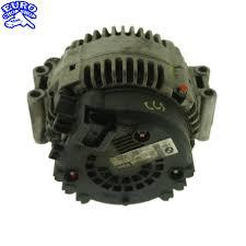 bmw 325i alternator alternator 180a bmw e90 e60 325i 330i 525i 530i 2006 2007 06 07